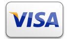 kisspng-credit-card-e-commerce-visa-payment-mastercard-visa-5abe3402f09681.0399249915224145949855